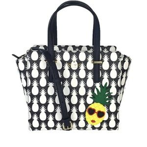 *Brand New!! Kate Spade pineapple Hayden 🍍🍍🍍🍍